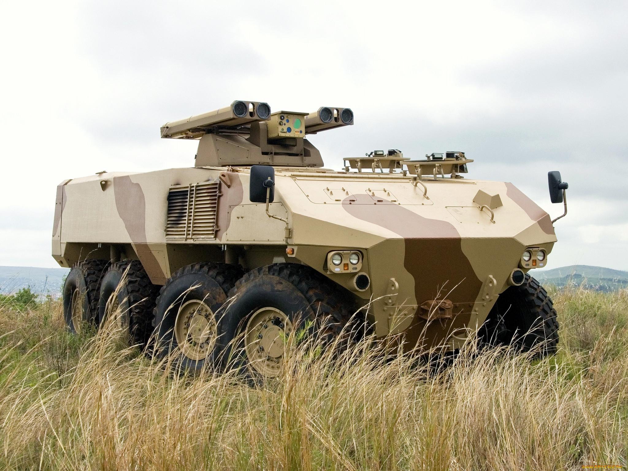фото военной техники будущего этого наши фотографы